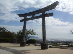 Ishinomaki_16